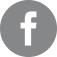 ESVision en facebook