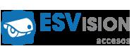 ESVision Accesos