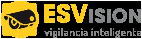 Grupo ESV