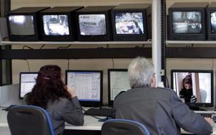 vigilante-virtual-ventajas-esvision-seguridad-para-comunidades