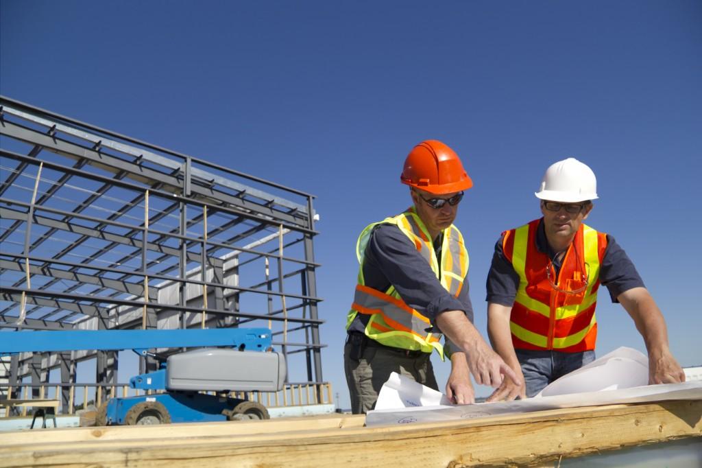 construyendo-edificio-desperfectos-seguridad-videovigilancia-esvision