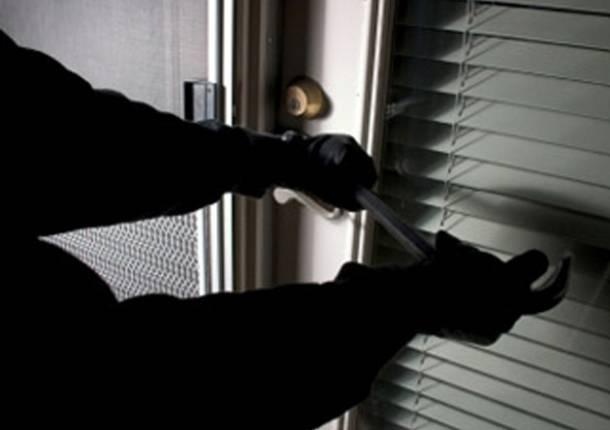 delito-vivienda-soluciones-paso-a-paso-esvision