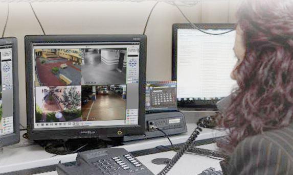 lopd-videovigilancia-reclamaciones-agencia-proteccion-datos-esvision-soluciones