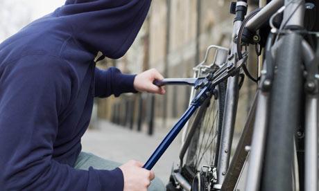 robando-bicis-trasteros-camaras-videovigilancia-solucion-esvision