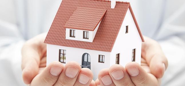 casa-manos-comunidad-protegida-lopd-esvision