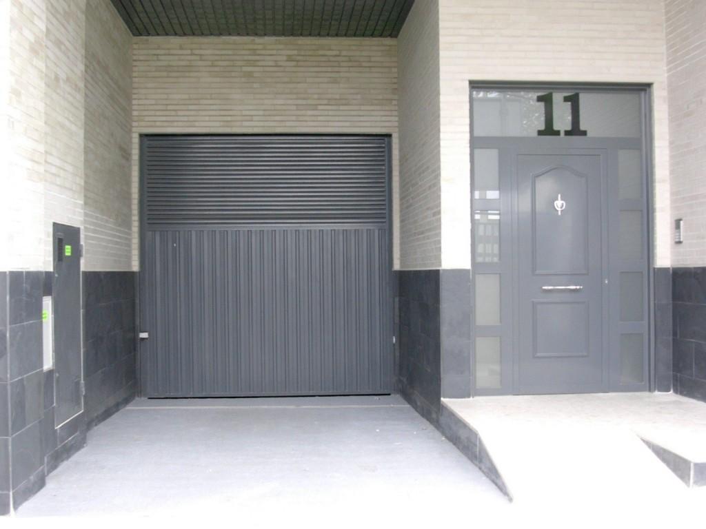 entrada-garaje-control-accesos-esvision