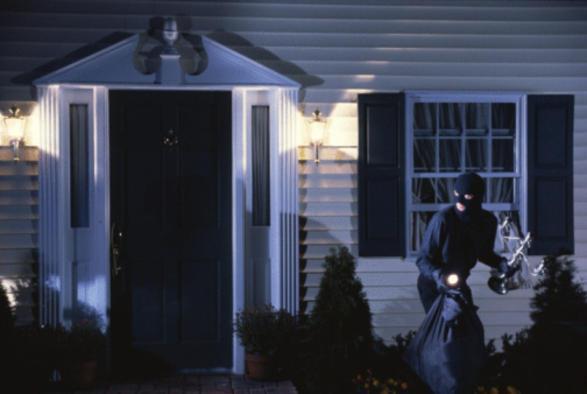 robando-casa-camaras-captan-delito-pasos-a-seguir-esvision