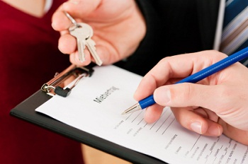 consejos-elegir-vivienda-seguridad-esvision