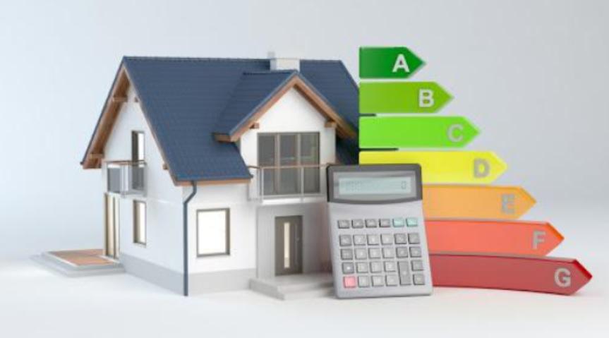 ahorro energético comunidades